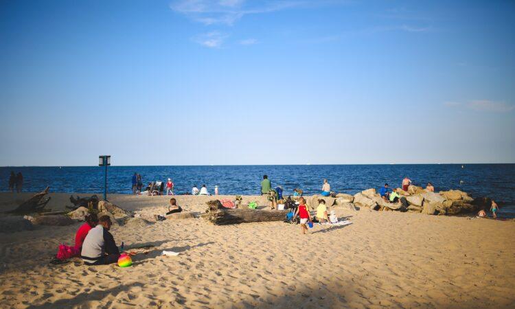 gdynia-plaze