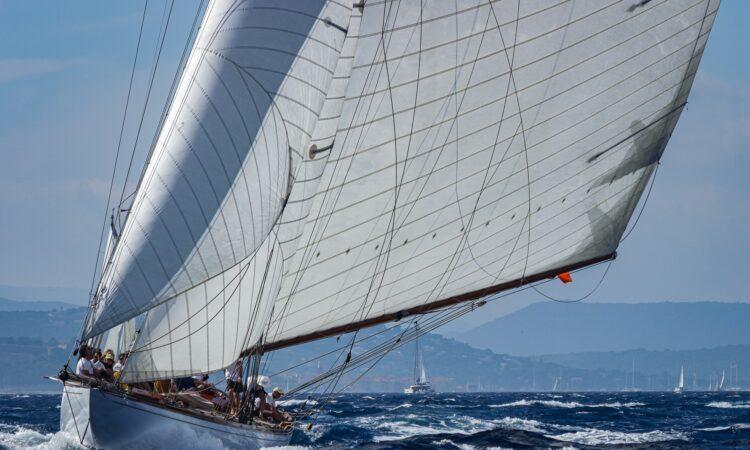 zlot-yachtow